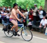 london naked bike ride 2009 0103a.jpg