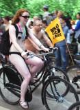 london naked bike ride 2009_0022a.jpg