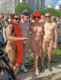 london naked bike ride 2009_0157a.jpg