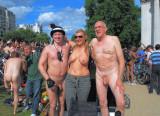 london naked bike ride 2009_0150a.jpg