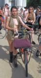london naked bike ride 2009_0144a.jpg