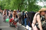 London world naked bike ride 2010 _0215a.jpg