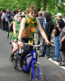 London world naked bike ride 2010 _0003a.jpg