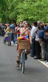 London world naked bike ride 2010 _0007a.jpg