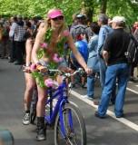 London world naked bike ride 2010 _0013a.jpg
