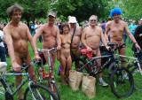 London world naked bike ride 2010_0070a.jpg