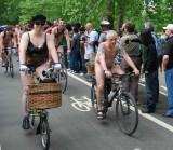 London world naked bike ride 2010 _0184a.jpg