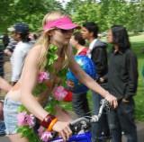 London world naked bike ride 2010 _0014a.jpg