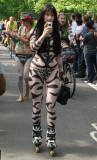 London world naked bike ride 2010 _0016a.jpg