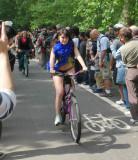 London world naked bike ride 2010 _0163a.jpg