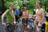 London world naked bike ride 2010 _0154.jpg