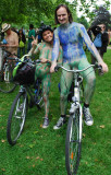 London world naked bike ride 2010 _0120a.jpg