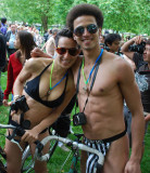 London world naked bike ride 2010 _0109a.jpg