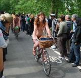 London world naked bike ride 2010 _0012a2.jpg