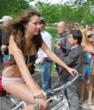 London world naked bike ride 2010 _0008a2.jpg