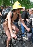 London world naked bike ride 2010 _0005a2.jpg