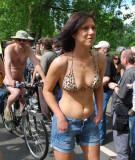 London world naked bike ride 2010 _0004a2.jpg