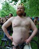 London world naked bike ride 2010 _0107a.jpg