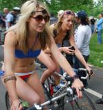 London world naked bike ride 2010 _0021a.jpg