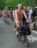 London world naked bike ride 2010 _0054a.jpg