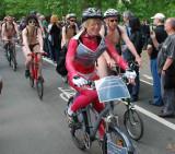 London world naked bike ride 2010 _0050a.jpg