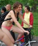 London world naked bike ride 2010 _0048a.jpg