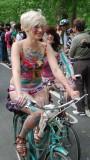 London world naked bike ride 2010 _0039a.jpg