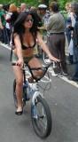 London world naked bike ride 2010 _0061a.jpg