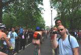 London world naked bike ride 2010_0087a.jpg