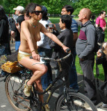 London world naked bike ride 2010 _0100a.jpg
