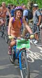 London world naked bike ride 2010 _0198a.jpg