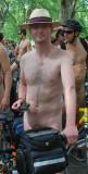 London world naked bike ride 2010  0138a.jpg