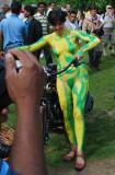 London world naked bike ride 2010 _0024a.jpg