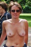 London world naked bike ride 2010 _0154a.jpg