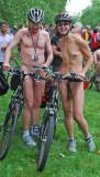 London world naked bike ride 2010 _0089a.jpg
