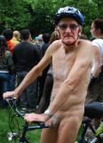 London world naked bike ride 2010 _0095a.jpg