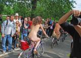 London world naked bike ride 2010 _0200a.jpg