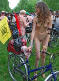 London world naked bike ride 2010 _0087aa.jpg