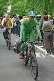 London world naked bike ride 2010 _0119a.jpg