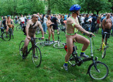 London world naked bike ride 2010 _0061aa.jpg