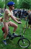 London world naked bike ride 2010 _0062a.jpg