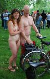 London world naked bike ride 2010_0084a.jpg