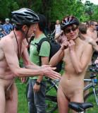 London World Naked bike Ride 2010_0068a.jpg