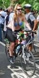 London world naked bike ride 2010_0171a.jpg