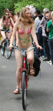 London world naked bike ride 2010_0128a.jpg