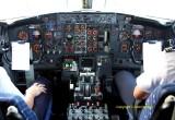 Lit gauges RP-C8006