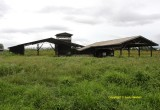 Nasuli* Airfield, Malaybalay, Bukidnon (closed)