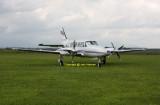 RP-C7708