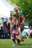 Pleasant Hill Community Pow Wow