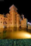 Ferrara en couleurs